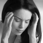 Кондиционер и головные боли