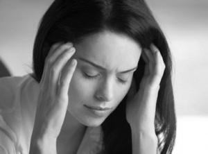 Кондиционер и регулярная головная боль