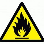 Газовый котел - огнеопасно