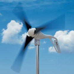 Особенности и конструкциработы и ветровых генераторов