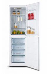 Холодильник Nord B219NF – сочетание передовых технологий и современного дизайна