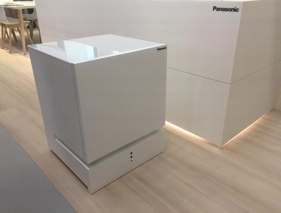 Ремонт холодильников в Владимире