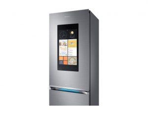 Холодильник Samsung Family Hub