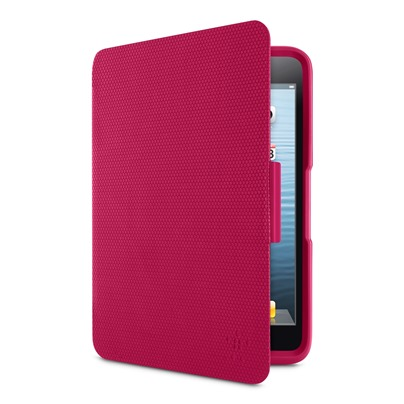 Чехол для iPad: Belkin-Apex360