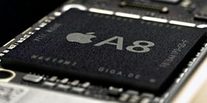 iPhone 6 Chip A8