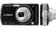 lumix_dmc_fx75