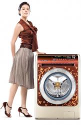 Установка стиральной машины – как правильно?