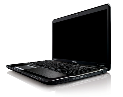 toshiba_satellite_a660