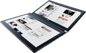 Оригинальный Acer Iconia уже в продаже