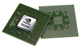 Владельцев Sony VAIO подвела nVidia
