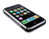 Сервисное обслуживание iPhone: Часто задаваемые вопросы