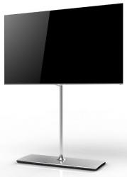Полцарства за OLED телевизор от LG