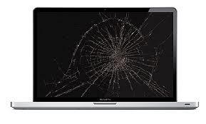 Сервисный центр заплатил 273 тысячи за сломанный при ремонте ноутбук Apple