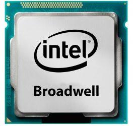 Процессоры Intel Broadwell для ноутбуков - все что вы хотели знать