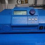 Терморегуляторы твердотопливных котлов