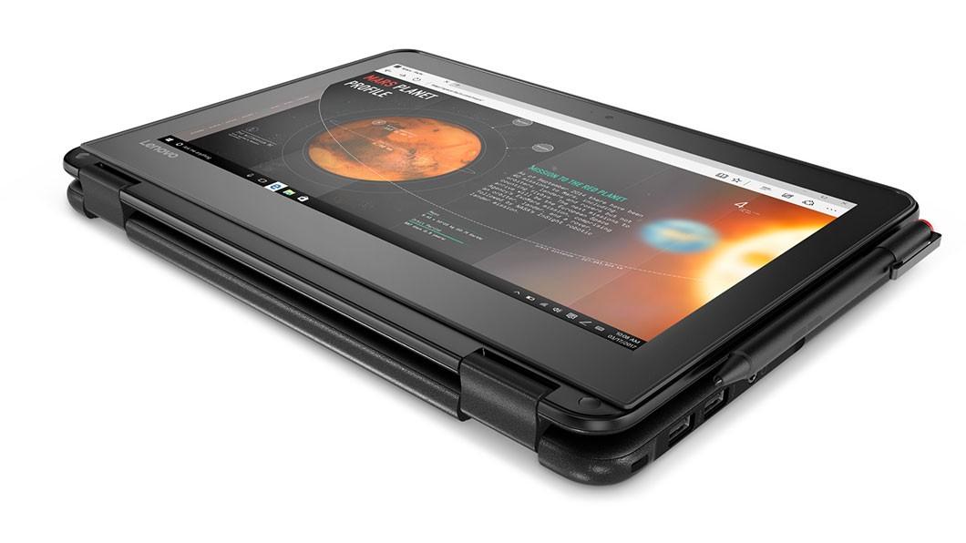 Ноутбук Lenovo N24