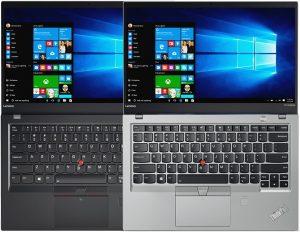 Lenovo отзывает ноутбуки ThinkPad из-за дефекта сборки