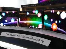 lg-new-tv