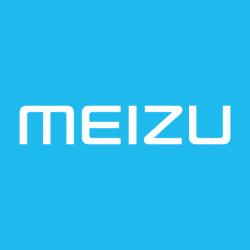MEIZU открыл фирменный магазин в Санкт-Петербурге