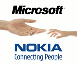 Microsoft приобрела Nokia