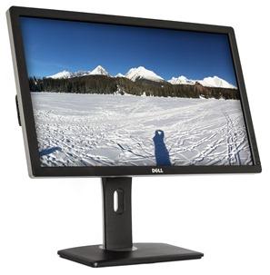 Dell U2713H_1