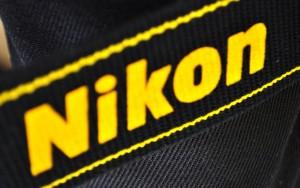 В Ростове-на-Дону запущена новая сервисная программа Nikon