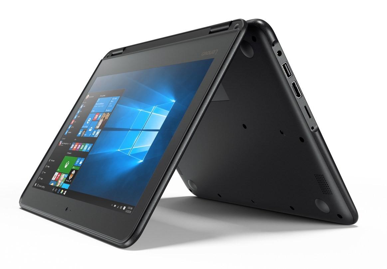 Ноутбук Lenovo N23