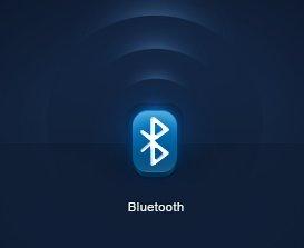 Разбираемся с неполадками в работе Bluetooth на ноутбуке