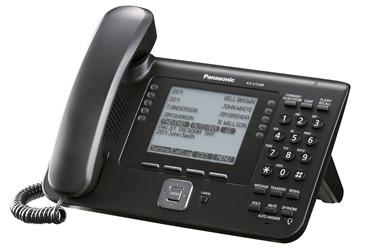 Panasonic KX-UT248
