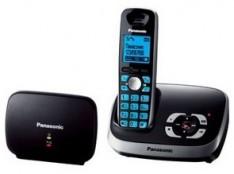 Panasonic kx-tg6541