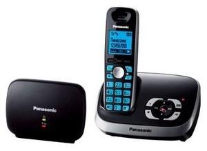 Выбираем беспроводной телефон для дачи