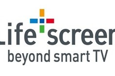 panasonic-life-plus-screen