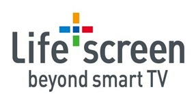Panasonic предложила новую концепцию Smart TV