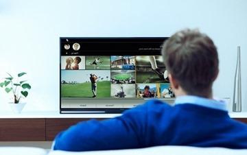 panasonic-smart-tv-life-screen