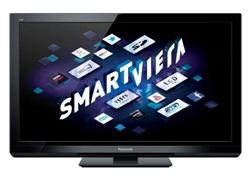 Телевизор Panasonic smart viera