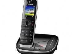Беспроводной телефон Panasonic KX-TGJ310RU, KX-TGJ312RU