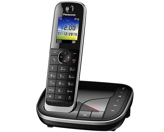 Ремонт сотовых телефонов в Омске