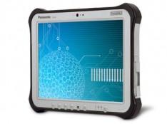 планшет Toughpad FZ-G1