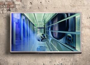 Типовые неисправности современных телевизоров Philips