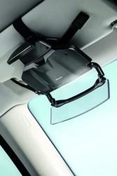 Проекционный дисплей Pioneer NavGate HUD для автомобиля