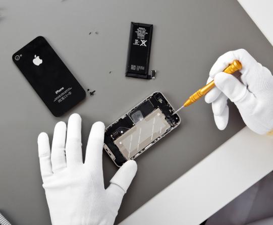 Ремонт apple телефонов - ремонт в Москве сервисный центр nikon в санкт петербурге - ремонт в Москве