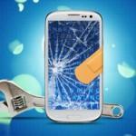 Ремонт Apple iPhone или Samsung Galaxy?