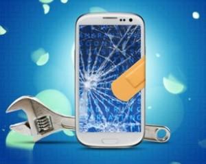 Ремонт Apple iPhone и Samsung Galaxy S – нюансы и тонкости