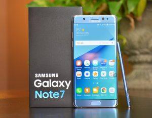 Десять самых провальных смартфонов на Android