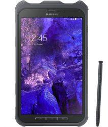 Samsung представила планшеты для учащихся