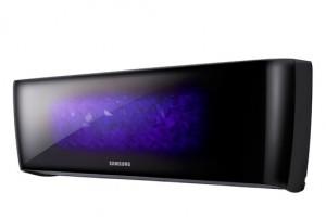 Samsung дает 10 лет гарантии на компрессоры новых кондиционеров