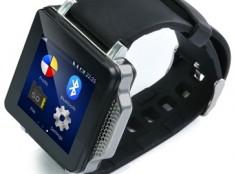 Умные часы Explay N1