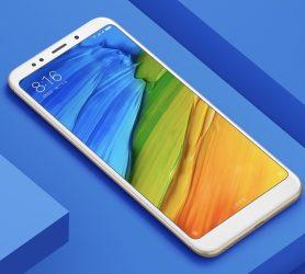 Xiaomi анонсировала выход новых смартфонов серии Redmi