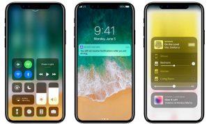 Каким будет iPhone 8: правда и домыслы