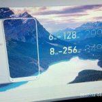 Смартфон Meizu 15 Plus